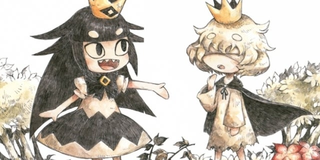 liar-princess-blind-prince