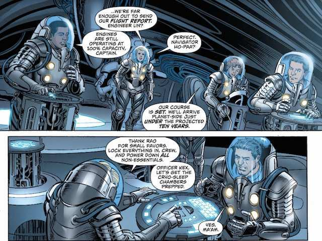 man-of-steel-prequel-astronauts