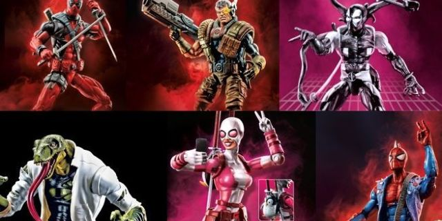 marvel-legends-figures-top