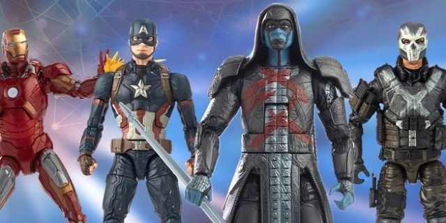 marvel-legends-the-first-ten-years-figures-top