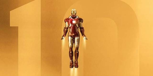Marvel10yearPoster