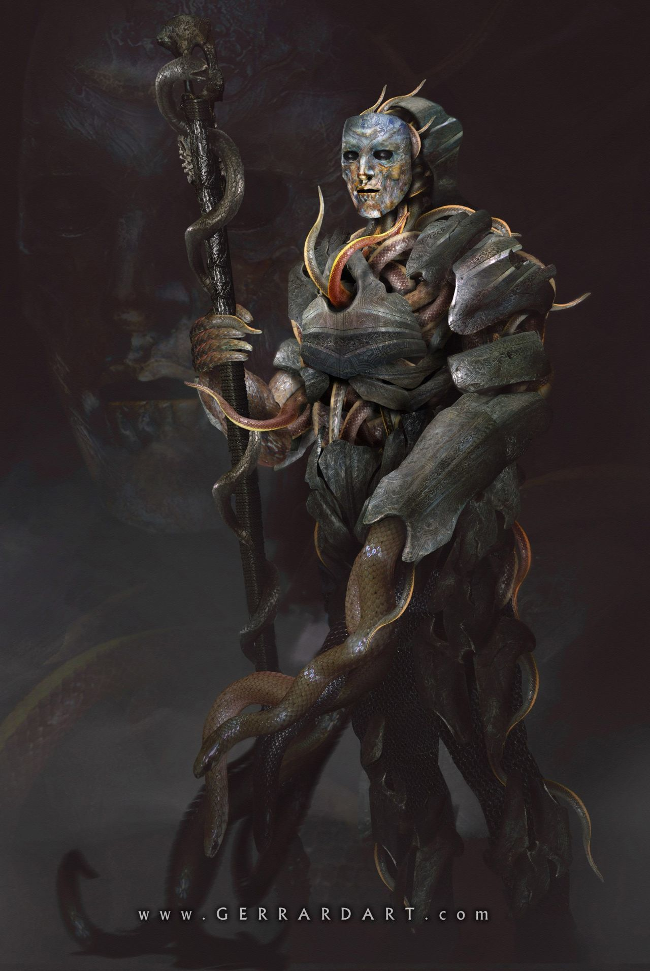 this masters of the universe concept art makes us wish