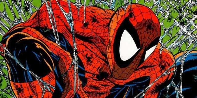 mcfarlane_spiderman