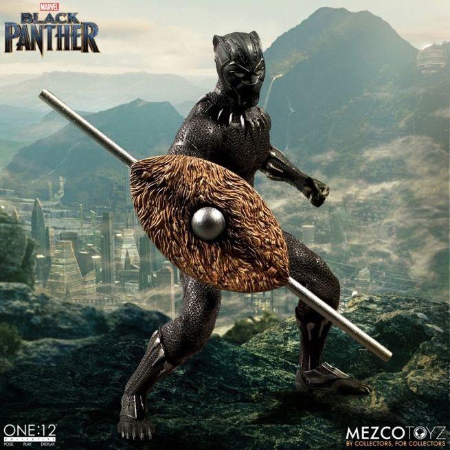 Chadwick Boseman & Ryan Coogler Talk Making History With Black Panther