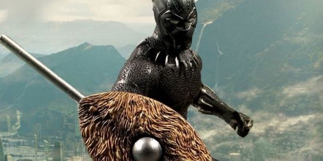 mezco-black-panther-top