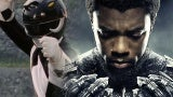 Mighty-Morphin-Power-Rangers-Black-Panther-Trailer