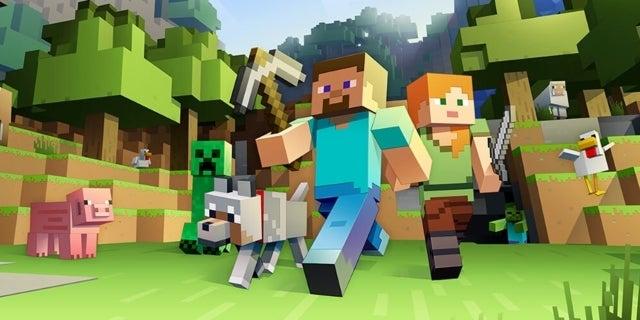 Minecraft-02-HD-textless