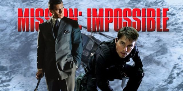 Mission Impossible Fallout comicbookcom