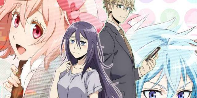 MMO-Junkie