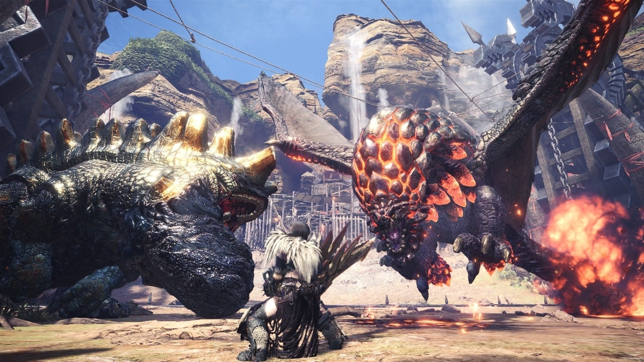 MonsterHunterWorld-3-1