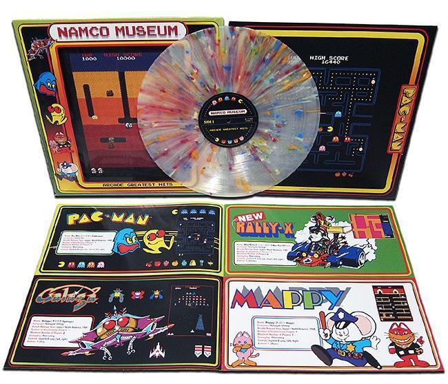 namco-museum-vinyl-lp-full