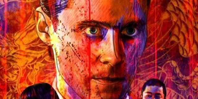Netflix-Jared-Leto-Backlash-Outsider