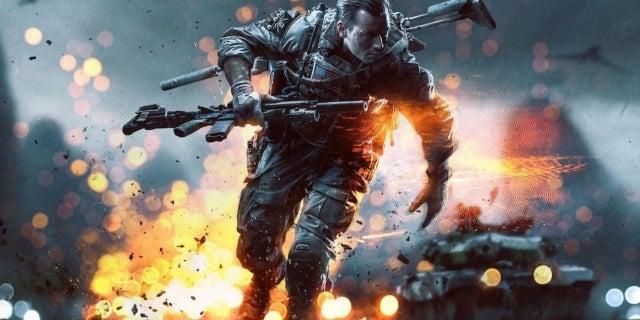 New-Battlefield-game-2018jpgoptimal