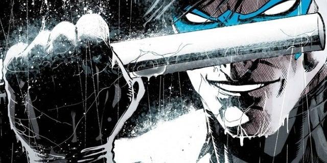 Nightwing-Chris-McKay