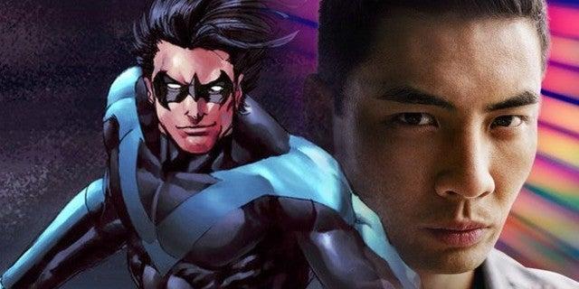 Nightwing-Yoshi-Sudarso-Power-Rangers
