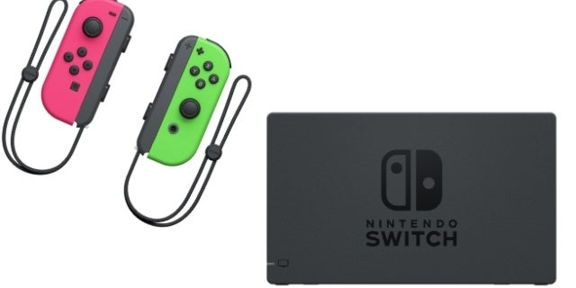 nintendo-switch-sale
