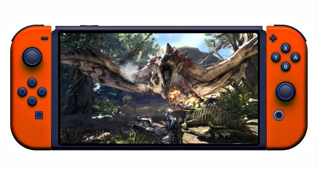 Capcom Slashes Price On Monster Hunter Freedom Unite for iOS