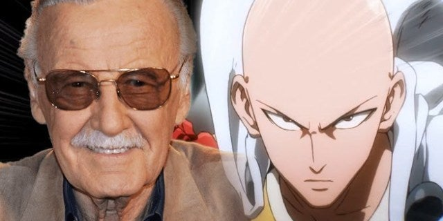 opm stan lee