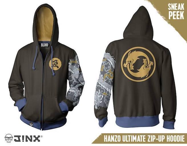 overwatch-hanzo-hoodie