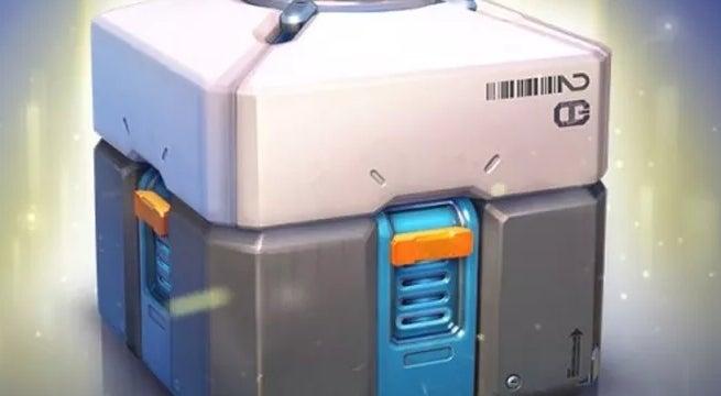 overwatch-loot-box