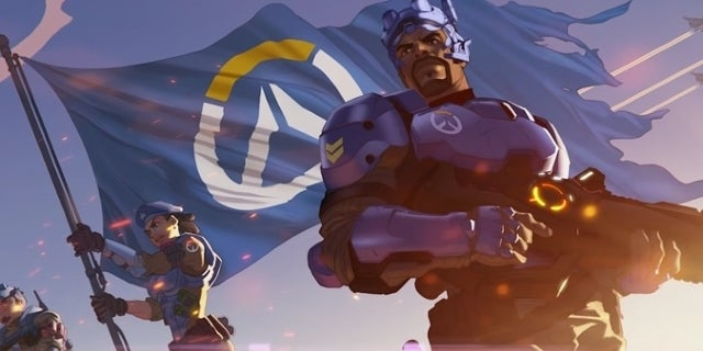 OW_overwatch_flag_header