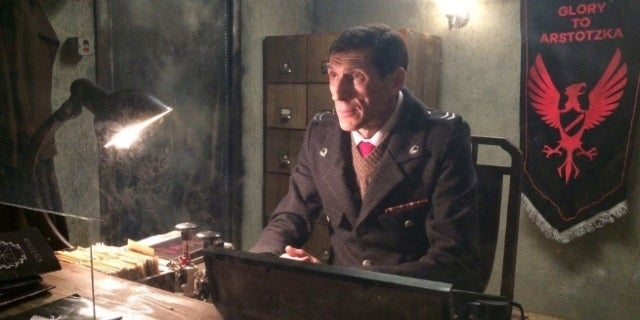 papers-please-short-film-movie
