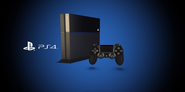 playstation-4-wallpaper