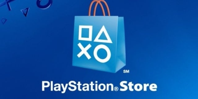PlayStation-Store-555x328-555x328