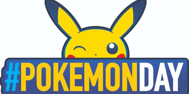 Pokemon Day 2018 hashtag logo copy