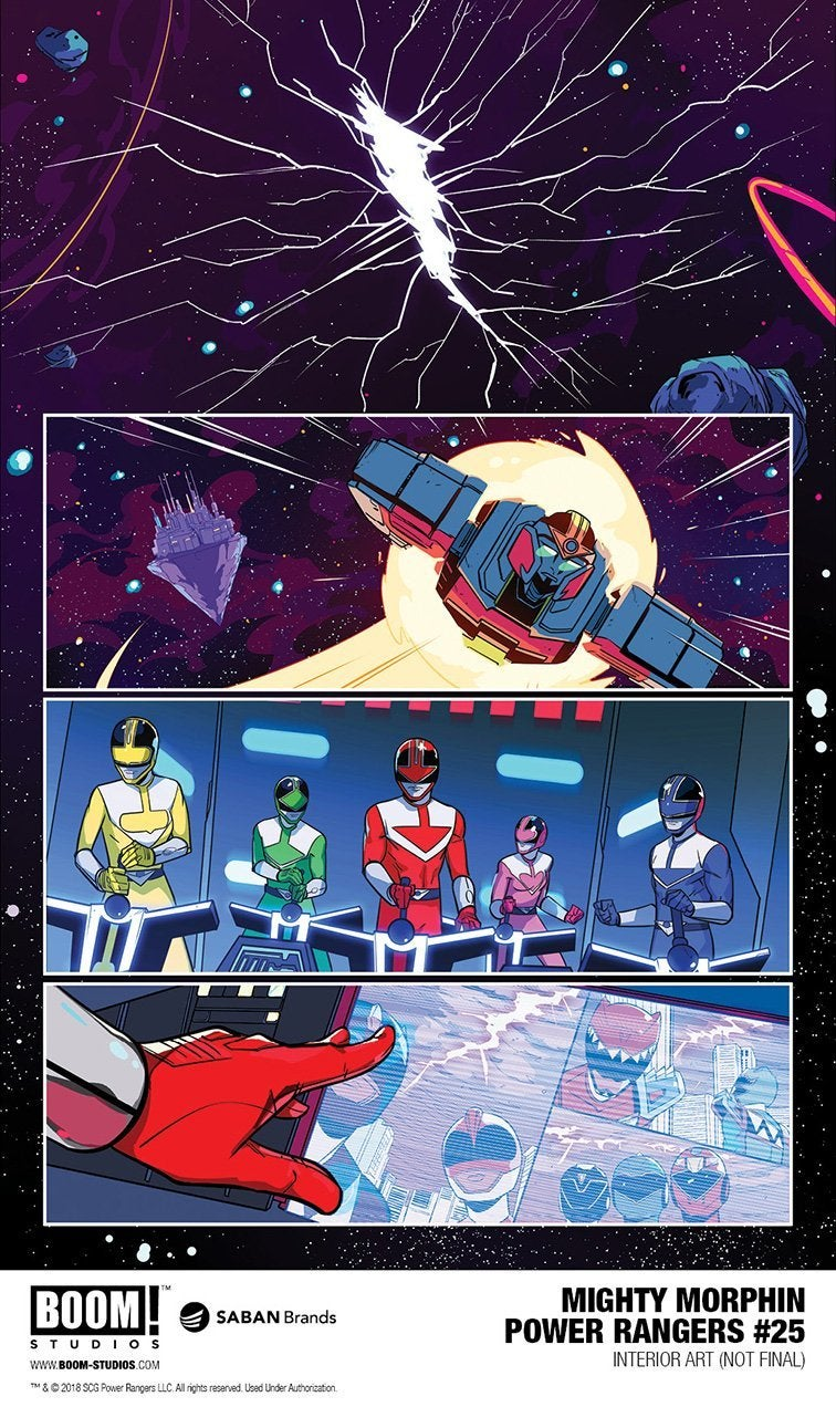 Power-Rangers-25-Shattered-Grid-_Interiors_001_PROMO