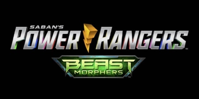Power-Rangers-Beast-Morphers-Logo