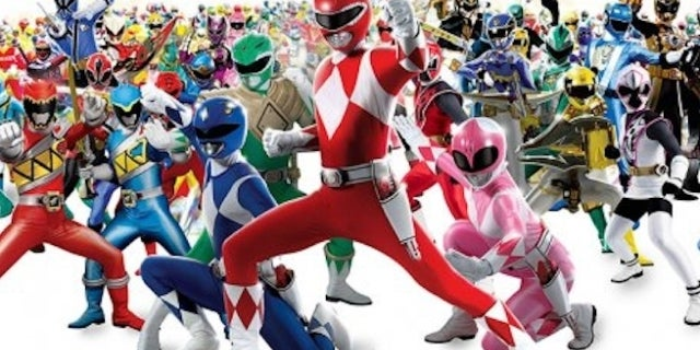 Power-Rangers-Hasbro
