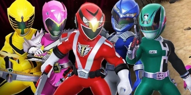 Power-Rangers-RPG