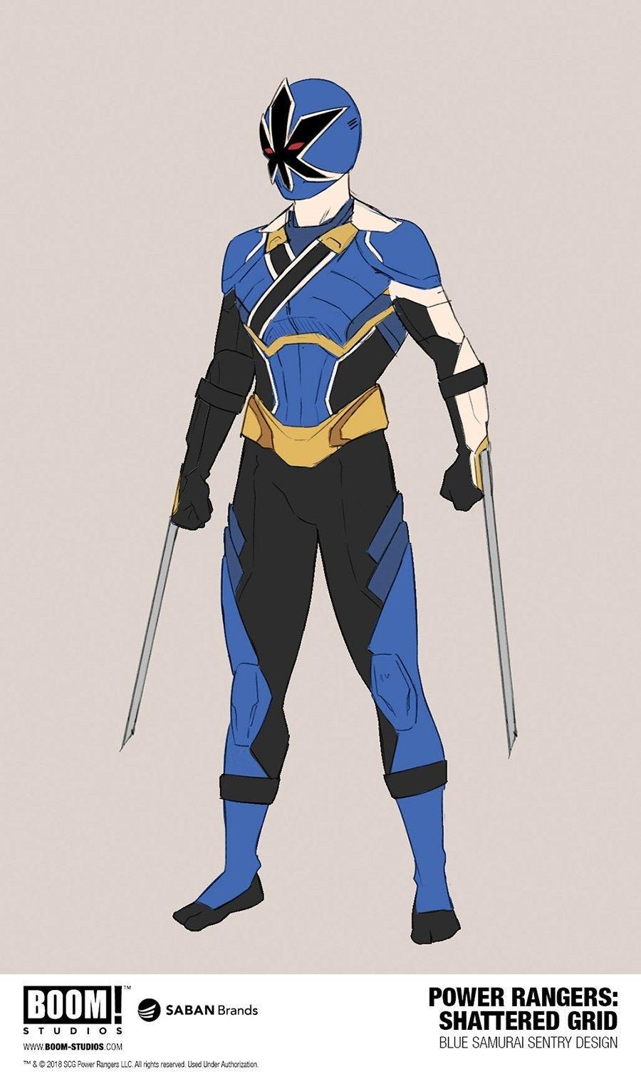Power-Rangers_ShatteredGrid_BlueSamurai_PROMO