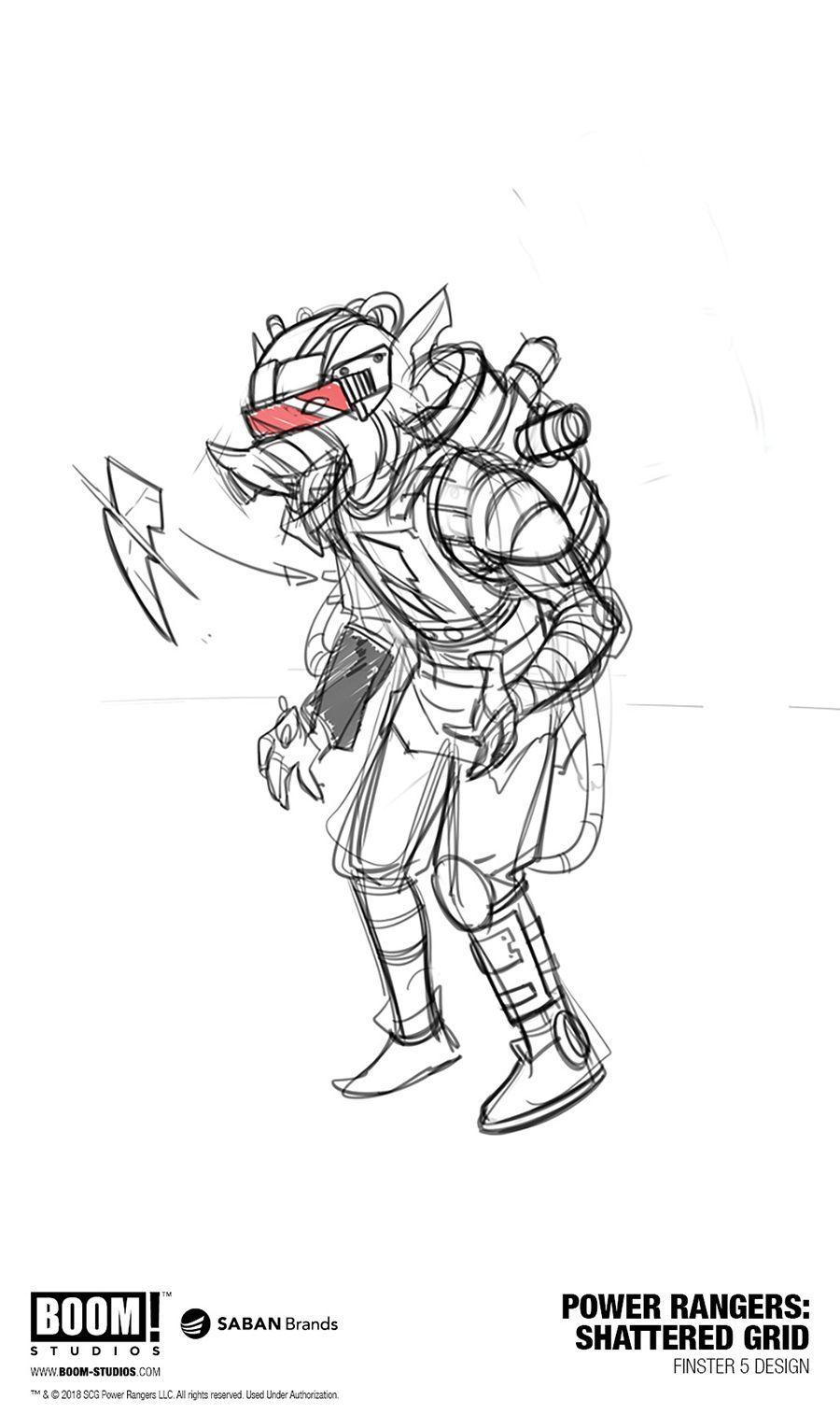 Power-Rangers_ShatteredGrid_Finster_PROMO