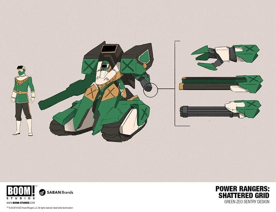 Power-Rangers_ShatteredGrid_GreenZeo_PROMO