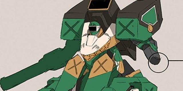 Power-Rangers_ShatteredGrid_Zeo-Header