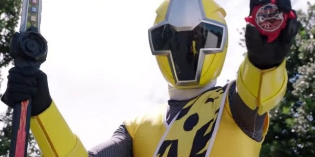 Power-Rangers-Super-Ninja-Steel-Tough-Love