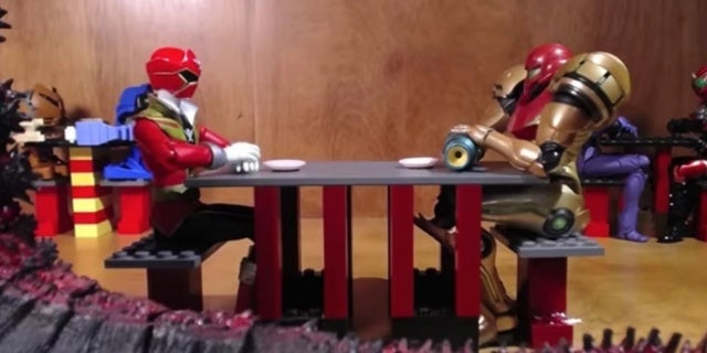 Power-Rangers-Super-Sentai-Metroid-Samus-Godzilla-Film