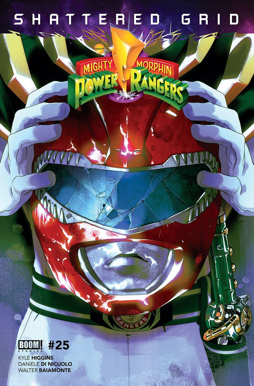 PowerRangers_025-Shattered-Grid-Cover