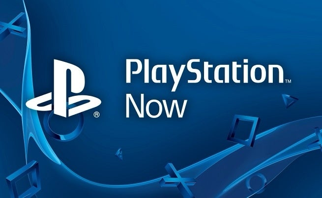 Play Time Management, 'This PS4' Tab & More