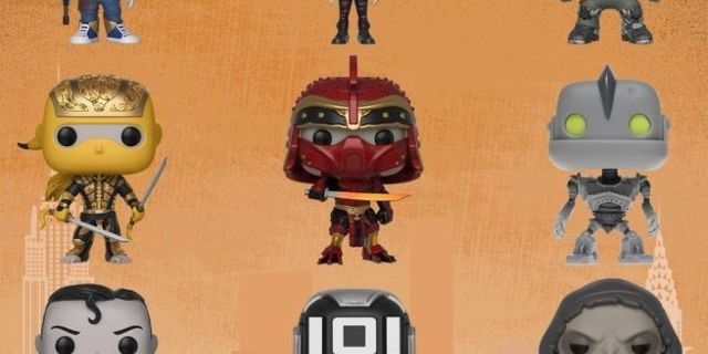 ready-player-one-funko-pops-top