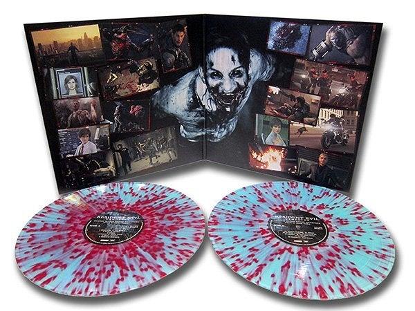resident-evil-vendetta-vinyl