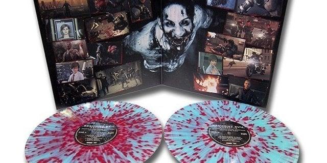 resident-evil-vendetta-vinyl-top