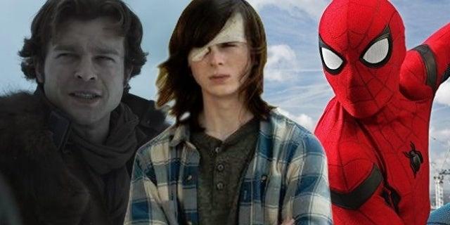 Riggs_SpiderMan_Solo