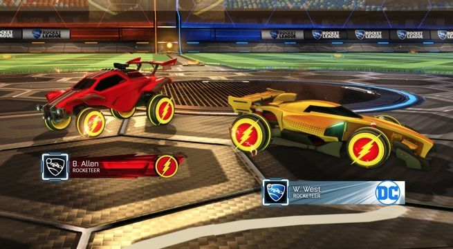 rocket-league-collectors-edition-switch