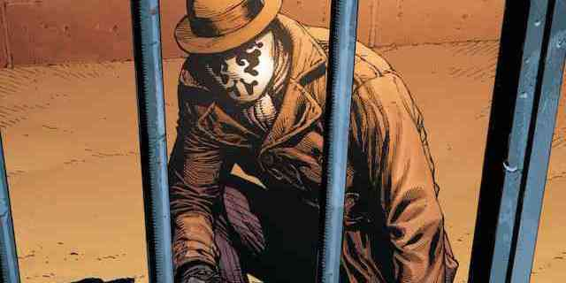 Rorschach-Doomsday-Clock