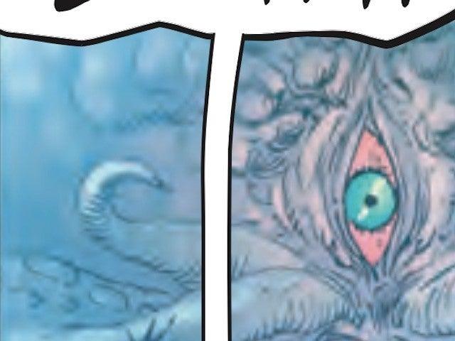 rorschach-squid