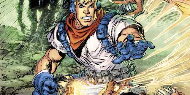 Scooby-Apocalypse-Fred-Jones-Neal-Adams