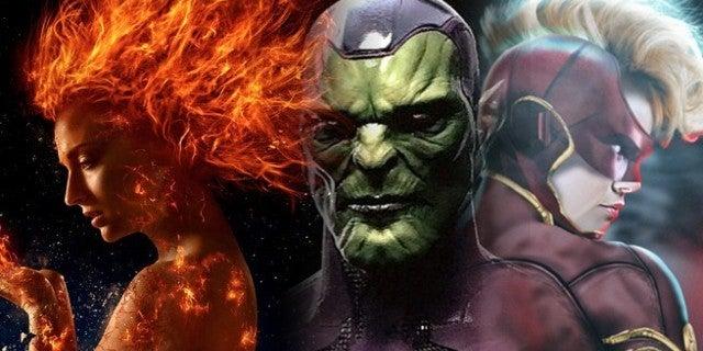 Skrulls-Appear-Dark-Phoenix-Before-Captain-Marvel
